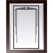 CNC Ayna Uygulama